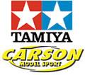 Tamiya / Carson