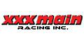 XXXmain-Racing
