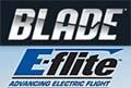 Blade / E-flite