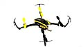 Blade Nano QX / 180 QX / Mach 25