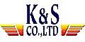 K&S Zubehör-/Tuningteile