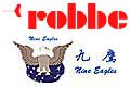 Robbe / Nine Eagles