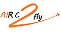 AIRC2fly