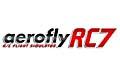 aerolfyRC7