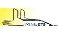 Minijets