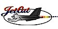JetCat Turbinen